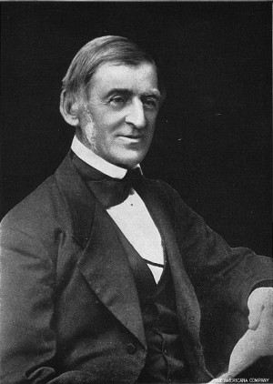 authors-ralph-waldo-emerson-antique-print-1907-79884-p