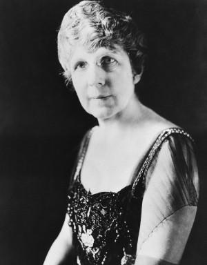 Florence Harding Pictures
