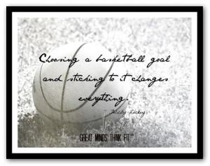 BasketballPosters001.jpg