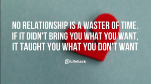Unhealthy Relationships 11 Warning Signs You Need to Know