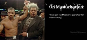 File Name : mike-tyson-quote-on-masturbation-mo.jpg Resolution : 700 x ...