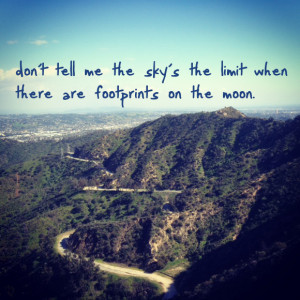 Tags: inspirational quotes , monday quote , song lyrics