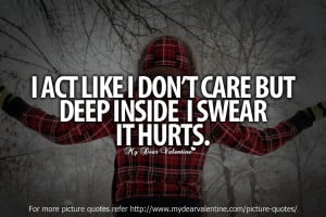... picture quotes tweet love that hurts love hurt picture quote