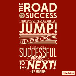 Success quotes   List of top 35 success #quotes