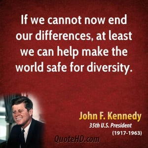 diversity quotes http www quotesbuddy com quotes america quotes