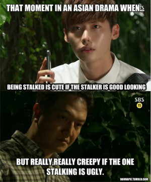 Home Were to Watch K-Dramas K Drama Memes > About Me
