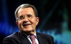 Scommesse, corsa al Colle: per i bookmaker il favorito è Romano Prodi
