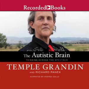temple grandin the autistic brain pdf