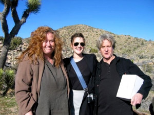 Drew Barrymore's Half Sister Jessica Probably Overdosed, Says Brother