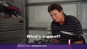 """27 Bruce Jenner Quotes That Make """"Keeping Up With The Kardashians ..."""