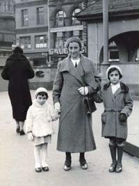 Otto Frank: