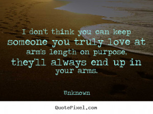 ... more love quotes life quotes success quotes inspirational quotes