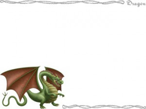 dragon cover pages eragon 2 coloring book book pictures or templates ...