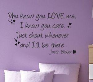lyric lyrics justin bieber love quotes justin bieber love quotes
