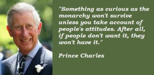 Prince charles quotes 5