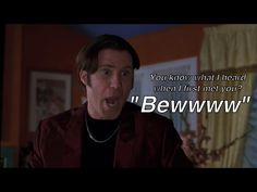 Night At The Roxbury Quotes Are You Two Brothers ~ Funny Crap (: on ...