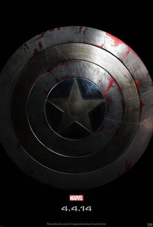 Mais novidades do filme e das demais produções da Marvel devem ser ...