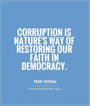 Democracy Quotes 5 images above is part of the best pictures in http ...