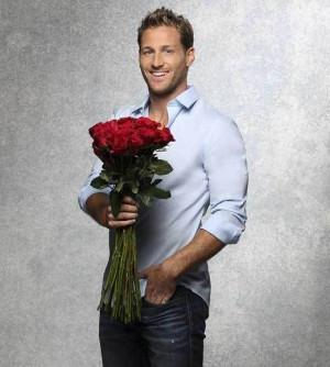 Bachelor' Juan Pablo Galavis' 27 bachelorettes: Say hello to Juan ...