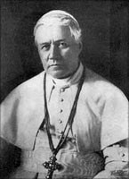 pope pius ix 1792 1878 pope from 1846 to 1878