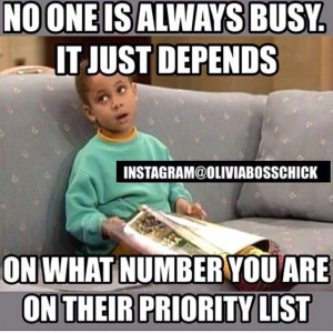 Back > Quotes For > Boss Quotes For Instagram