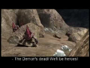 BLOG - Halo 3 Funny Lines 2