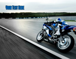 Write Quotes on bike custom quotes Pictures with Quote Design Maker