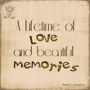 : Quotes 3, Lifetime, Mothers Day, Beautiful Memories, Senior Moments ...