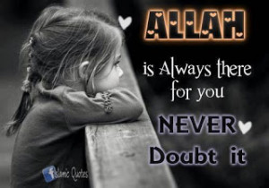 some nice Islamic quotes?? We have collected a collection of some nice ...