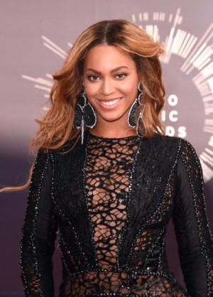176213-Beyonce.jpg