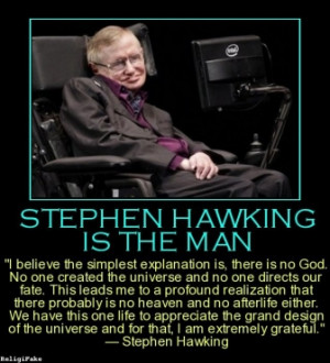Top 12 People with Highest IQ in the World