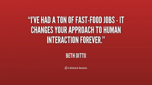 fast food quotes source http quoteimg com fast foods