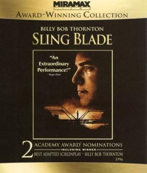 april 2011 titles sling blade sling blade 1996
