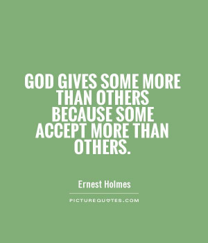 God Quotes Ernest Holmes Quotes