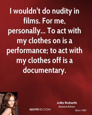 julia-roberts-julia-roberts-i-wouldnt-do-nudity-in-films-for-me.jpg
