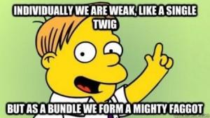Best Simpsons quote