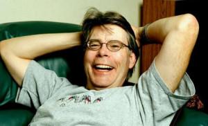 Stephen King e as adaptações ao cinema