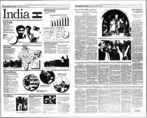 1984 important quotes and page numbers