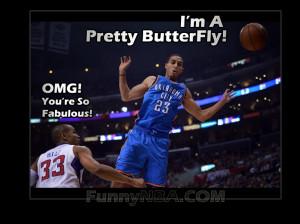 Jokes Oklahoma City Thunders Funny Photo