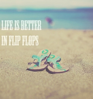 quotes about summer | Quotes