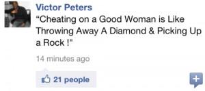 Quotes Cheating Men Managedprintsolutions Online Picsxxvr