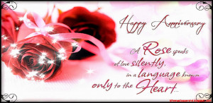 Best Wishes Quotes For Happy Married Life