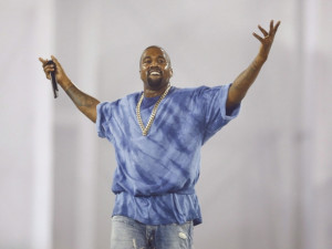 Kanye West Quotes | Look