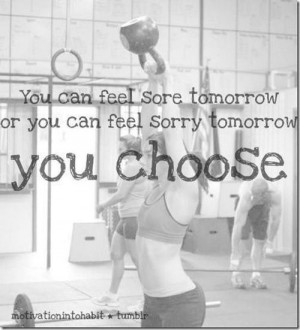 Download HERE >> Weight Loss Motivational Quotes For Women