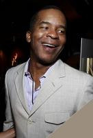Brief about David Alan Grier: By info that we know David Alan Grier ...