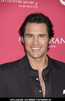 Brief about Joe Nichols: By info that we know Joe Nichols was born at ...
