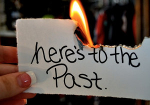 fire-past-quote-quotes-Favim.com-136864