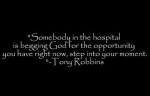 Tony robbins motivational quotes and sayings famous popular