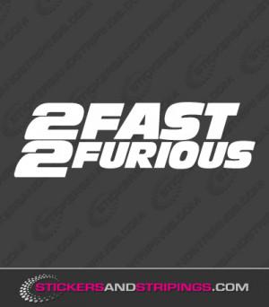 Fast 2 Furious (810)