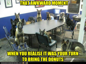 forgot-to-bring-the-donuts